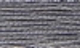 04 - DMC Stranded Thread Art 117