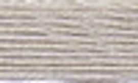 05 - DMC Stranded Thread Art 117