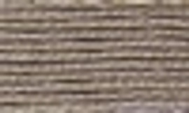 07 - DMC Stranded Thread Art 117