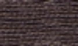 09 - DMC Stranded Thread Art 117