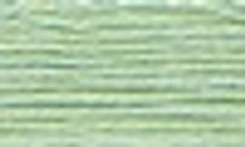 13 - DMC Stranded Thread Art 117