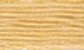 19 - DMC Stranded Thread Art 117