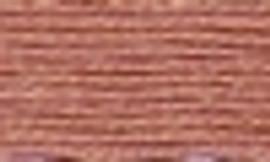 21 - DMC Stranded Thread Art 117