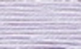 25 - DMC Stranded Thread Art 117