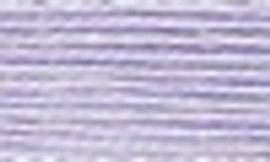 26 - DMC Stranded Thread Art 117