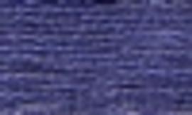 32 - DMC Stranded Thread Art 117