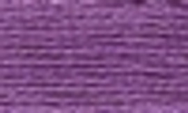 33 - DMC Stranded Thread Art 117