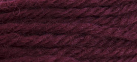 8514 - Anchor Tapestry Wool