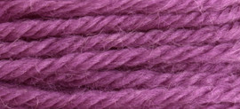 8526 - Anchor Tapestry Wool