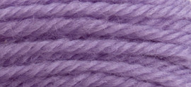 8586 - Anchor Tapestry Wool