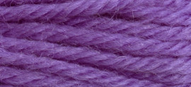 8590 - Anchor Tapestry Wool