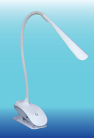 Clippy Clip on LED Flexi Lite