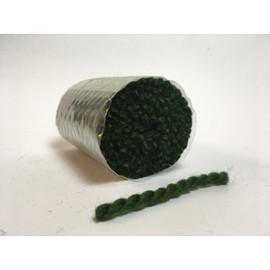 Pre cut Rug Wool - Thyme 49