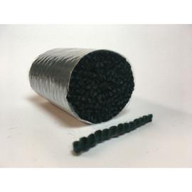 Pre Cut Rug Wool - Dark Pine 52