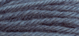 8834 - Anchor Tapestry Wool