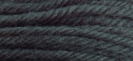 8882 - Anchor Tapestry Wool