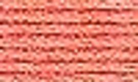 352 - DMC Stranded Thread Art 117