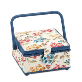 Fairfield  Small Sewing Box By Hobby Gift