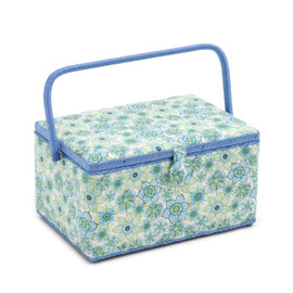 Lydia  XL Sewing Box By Hobby Gift