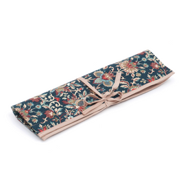Canterbury Knitting Pin Roll (Filled with Bamboo Pins) By Hobby Gift