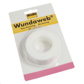 Wundaweb 20 mm x 22m