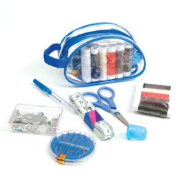 Sew and Go Sewing Kit