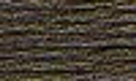 413 - DMC Stranded Thread Art 117