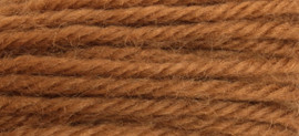 9406 - Anchor Tapestry Wool