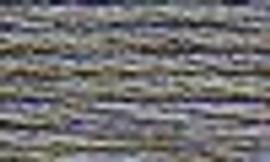 414 - DMC Stranded Thread Art 117