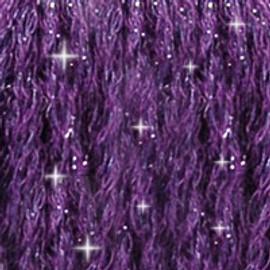 C550 - DMC Etoile Sparkling Threads Art 617