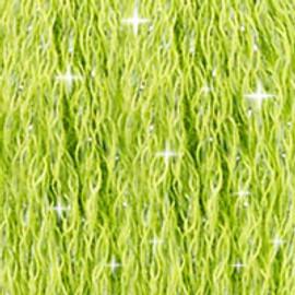 C907 - DMC Etoile Sparkling Threads Art 617