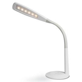 Quad Spectrum Desk Lamp