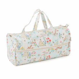 Knitting Bag: Sewing Bee By Hobby gift