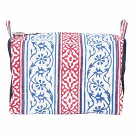 Joy: Small - Knitting, Crochet. Project Bag