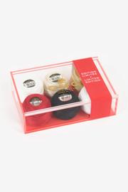 DMC Pearle Cotton Thread Collector's Box