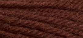 9642 - Anchor Tapestry Wool