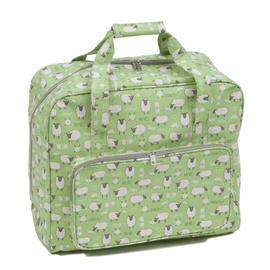 Sheep Sewing Machine Bag Hobby Gift