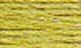472 - DMC Stranded Thread Art 117