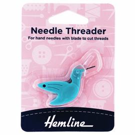 Needle Threader Hummingbird