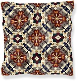 Valdez Tapestry Kit by Brigantia