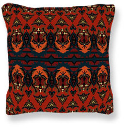 Espera Tapestry Kit by Briganita