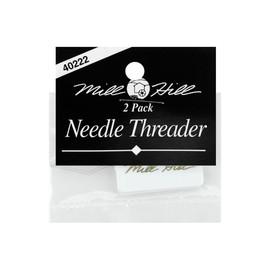 Mill Hill Needle Threaders 2