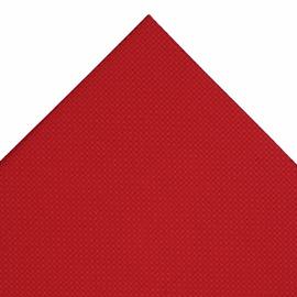 Trimits 14 Count Aida : 30 x 45cm (12 x 18in): Red