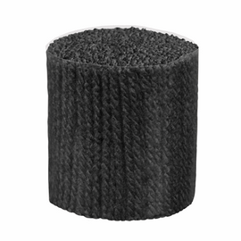 1 Pack Of Trimits Latch Hook Yarn Carbon