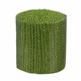 1 Pack Of Trimits Latch Hook Yarn Pine