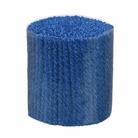 1 Pack Of Trimits Latch Hook Yarn Sapphire