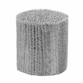 1 Pack Of Trimits Latch Hook Yarn Steel