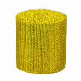 1 Pack Of Trimits Latch Hook Yarn Sunflower
