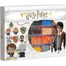 Harry PotterPerler Deluxe Fused Bead Kit