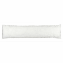 Groves and Banks Draft Excluder Pad: 80 x 20cm
